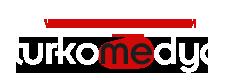 Turko Medya Web Tasarım ve Yazılım Hizmetleri